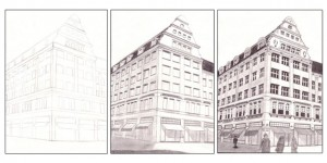 paysage-urbain-immeuble-mini