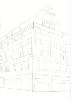 croquis-immeuble-graphite-partie1
