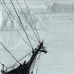 Voyage au Pôle Sud