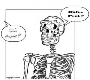 bande-dessinee-homo-erectus-squelette
