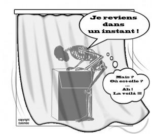 bande-dessinee-homo-erectus-recherche