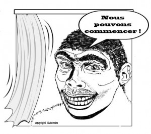 homo-erectus-dessin-salomee