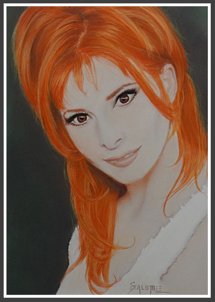 portrait-mylène-cadre