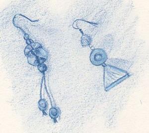 boucles-oreilles-pastel-croquis