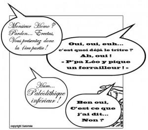bande-dessinee-homo-erectus-paleo-inferieur