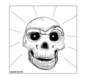 bande-dessinee-homo-erectus-surprise