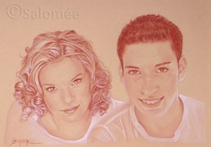 portrait-laurie-denis